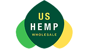 US Hemp Wholesale