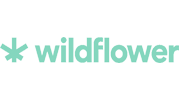 Wildflower CBD